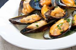 Морепродукты влияют на продолжительность жизни