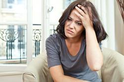 Перенесённые инфекции влияют на способность мыслить