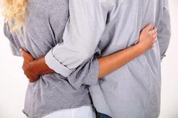 Счастливые браки чаще распадаются - доказано
