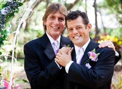Ватикан: «Разрешение однополых браков – поражение человечества»