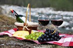 Столица Венгрии – недорогое направление туризма для любителей спиртного
