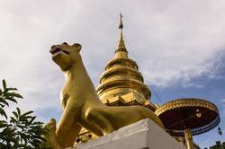 Таиланд позволит многоразовые въезды для туристов