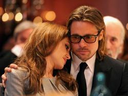 Брэд Питт и Анджелина Джоли могут обанкротиться?