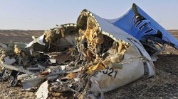 Допрошен экипаж, летевший на лайнере накануне трагедии