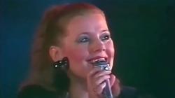 Людмила Сенчина – «День рождения»