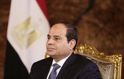 Президент Египта отверг версию теракта в трагедии А321