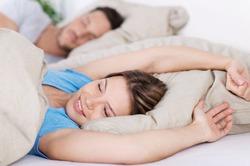 Ученые оценили состояние здоровья «сов» или «жаворонков»