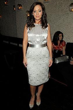 Актриса Лия Ремини рассказала, сколько денег из нее выкачали саентологи