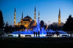 Вместо Египта российским туристам предлагают Турцию и Кипр