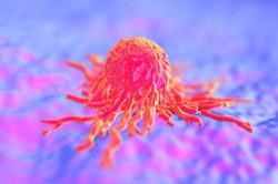 Ученые: рак заразен!