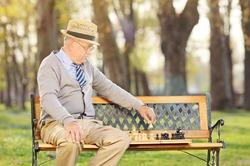 В России будет увеличен пенсионный возраст