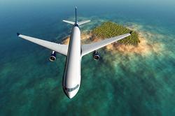 Авиакомпании не получат компенсацию от государства
