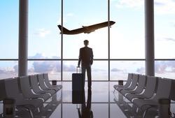 Росавиация проверит аэропорты Египта