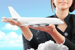 Депутаты предлагают списать самолеты старше 15 лет