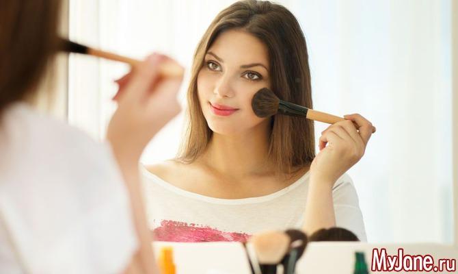 Советы красоты, которые пора отправить на свалку