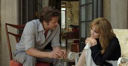 Анджелина Джоли не получила признания как режиссер