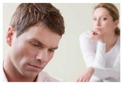 Как вернуть страсть в отношениях?