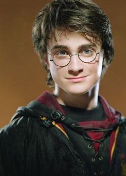 Дэниел Рэдклифф о Гарри Поттере: «Я сделал для него все, что мог»