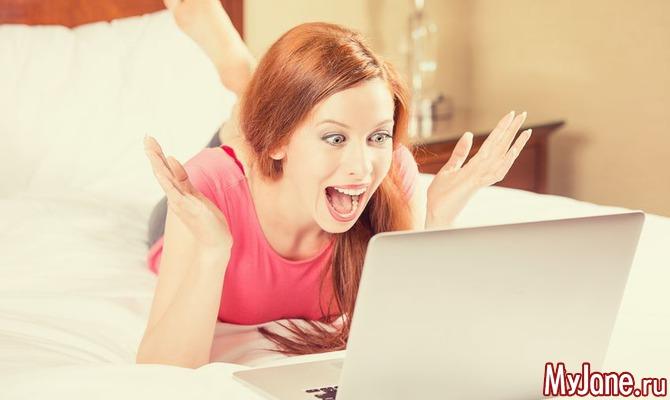 Шесть малоизвестных фактов о соцсетях
