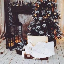 10 отличных книг для зимнего настроения