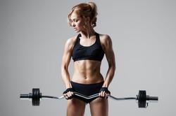Какой фитнес опасен для здоровья