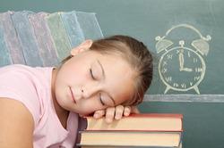 Амбициозные родители мешают детям хорошо учиться