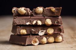 Ученые сравнили шоколад с коноплей