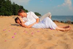 Ученые высчитали, сколько секса нужно парам для счастья