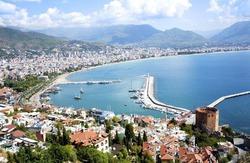 Туроператоры начали приостанавливать продажу путевок в Турцию