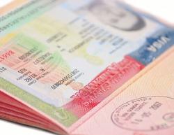 С Турцией может быть введен визовый режим