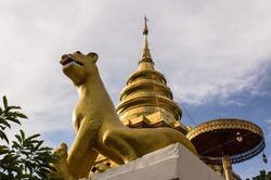 Вместо Турции туроператоры предлагают россиянам Таиланд и Вьетнам