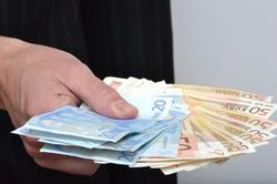 Роспотребнадзор: туристам вернут 100% стоимости путевок в Турцию
