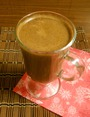 Кофе по-хаттифнатски