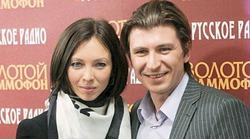 У Алексея Ягудина и Татьяны Тотьмяниной родилась дочка
