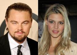 Леонардо Ди Каприо женится на Келли Рорбах?