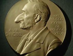 Наука с юморком: за что вручают Шнобелевскую премию?