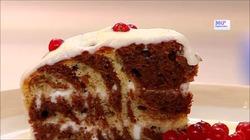 Торт сметанник по классическому рецепту