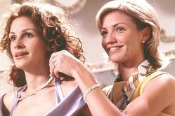 Популярная комедия «Свадьба лучшего друга» превратится в сериал
