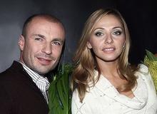 Александр Жулин и Татьяна Навка фото