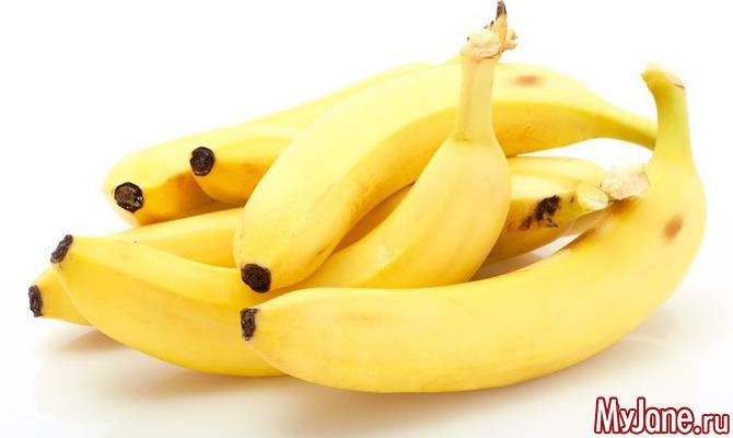 Плод, повышающий настроение