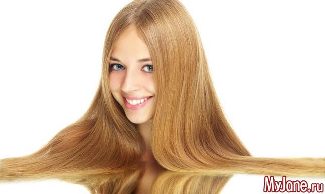 Модные цвета волос осень 2015
