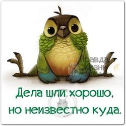 Мысли в слух =)