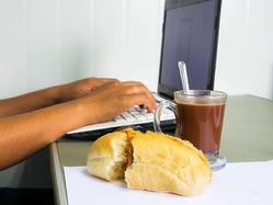 Как проводить меньше времени в интернете