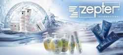 Конкурс-акция от компании Zepter International на Mycharm.ru – ждем участников!
