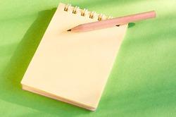 Хотите достичь успеха – пишите