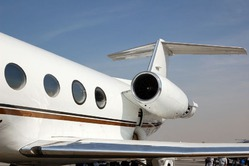 Российский самолет в Египте упал сам: вероятность теракта исключена