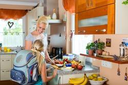 8 полезных и необычных гаджетов для кухни