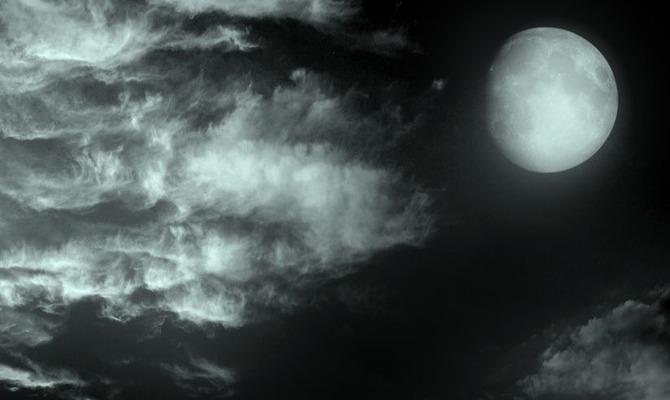 Астрологический прогноз на неделю с 07.09 по 13.09
