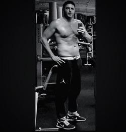 Ксения Собчак «худеет» мужа