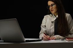 Ученые предупредили, что ночная работа убивает клетки мозга